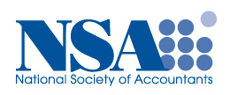 NSA-National-Society-of-Accountants